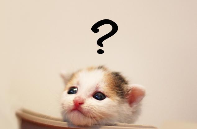 よくある質問|サロン美足